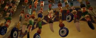 creative Bead-Curtains