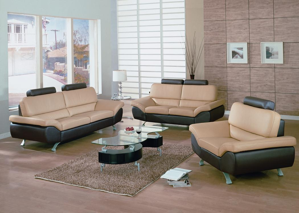 Ideas for the living room space to offer a more organized - How to organize your living room furniture ...