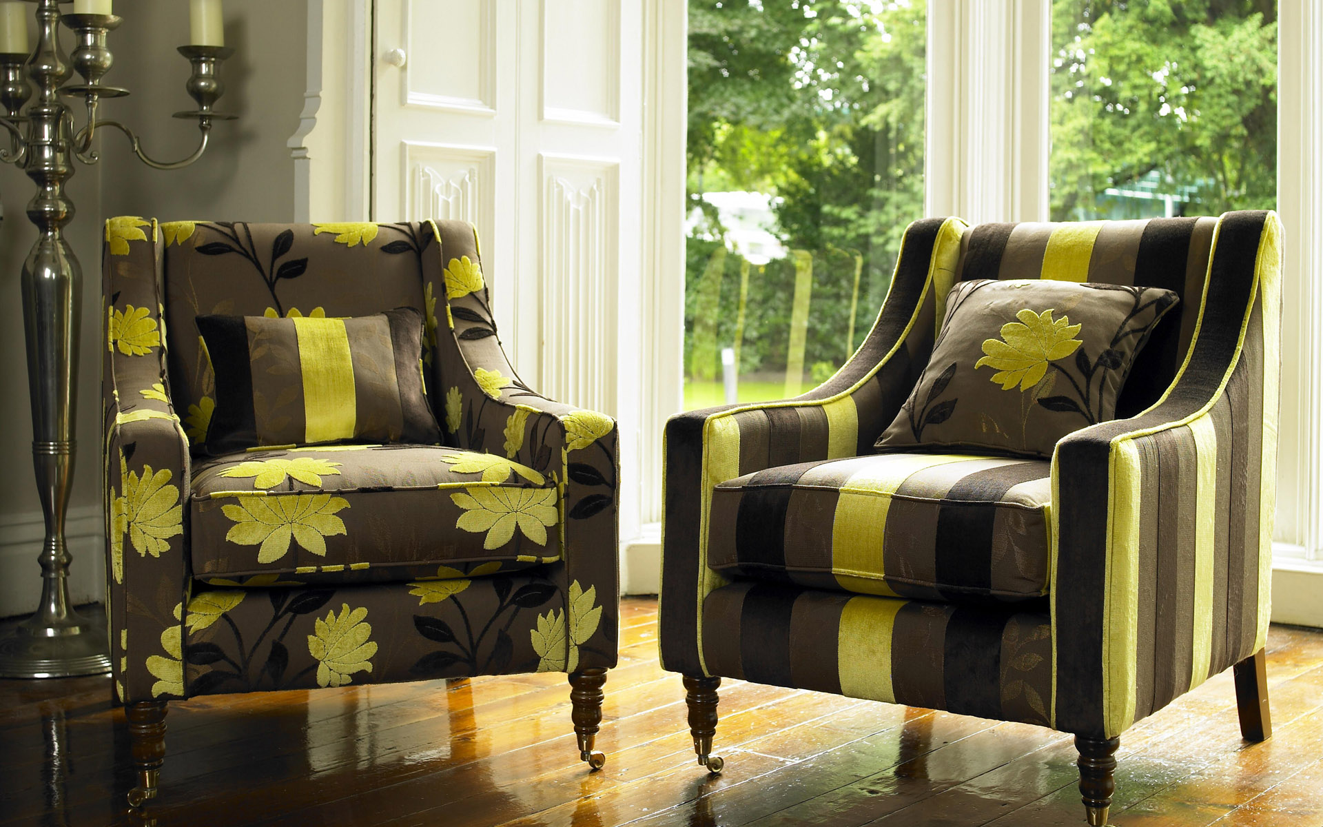 stylish-sofa stylish sofa
