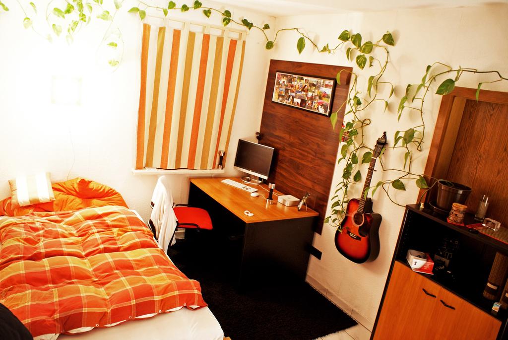 teens-bedroom-decoration teen bedroom decoration