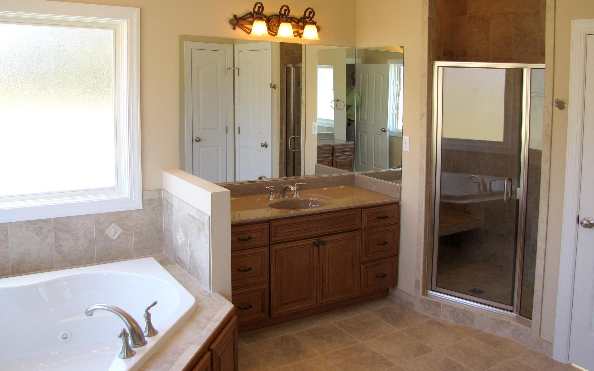 Bathroom_designs53 Bathroom designs