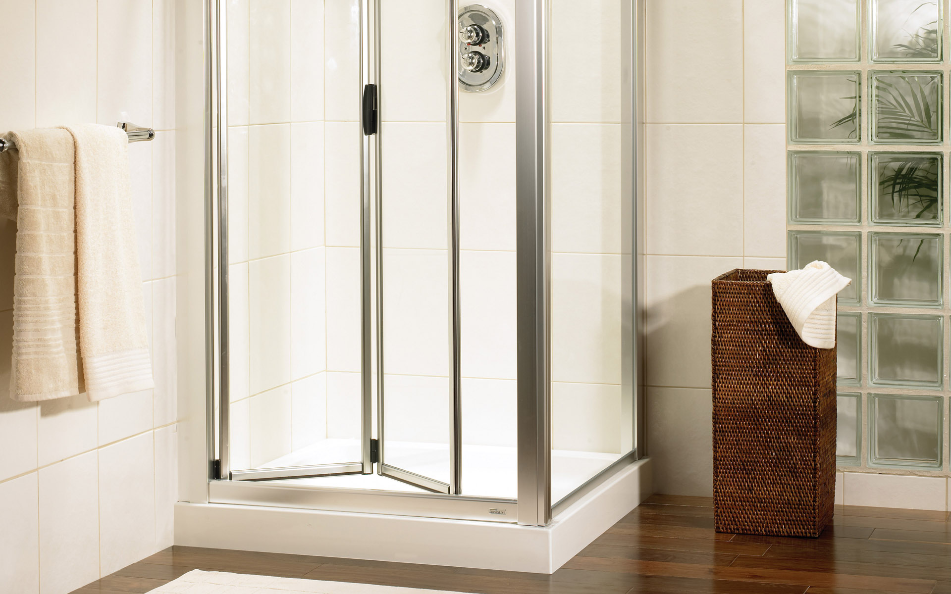 Bathroom Designs Inspiration Interior Design Ideas