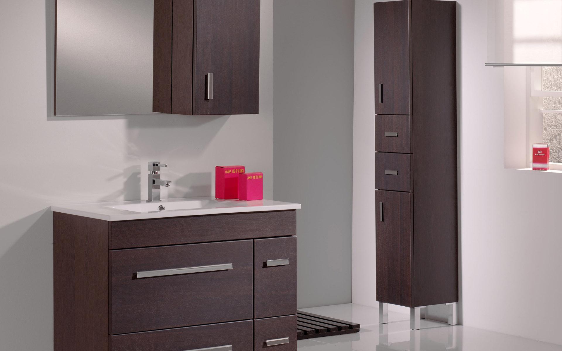 Bathroom wardrobe interior design ideas for Bathroom wardrobe designs