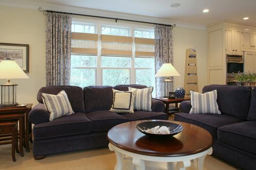 DIY-Interior-Design Breaking Down the House: Tips for Successful DIY Interior Design