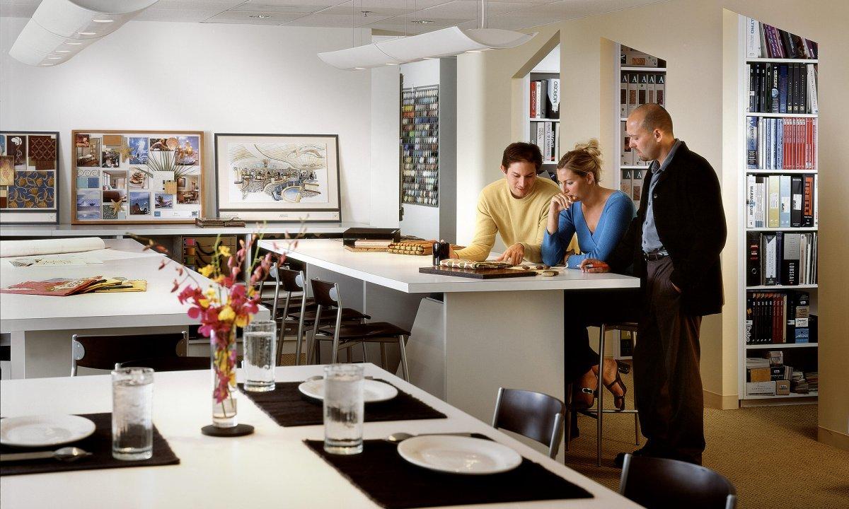 Interior-Designers Tips for Interior Designers