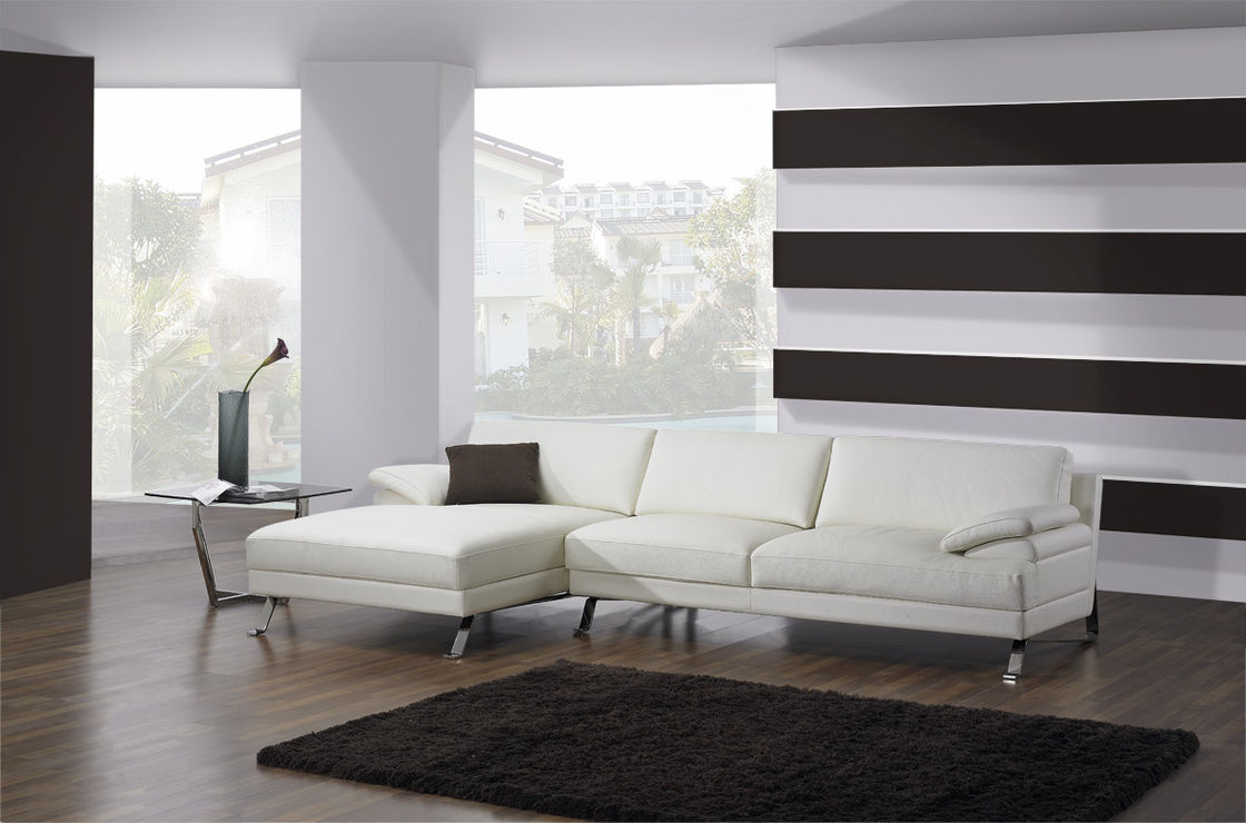 Italian-style-leather-sofas Home Accessories leave long lasting impressions