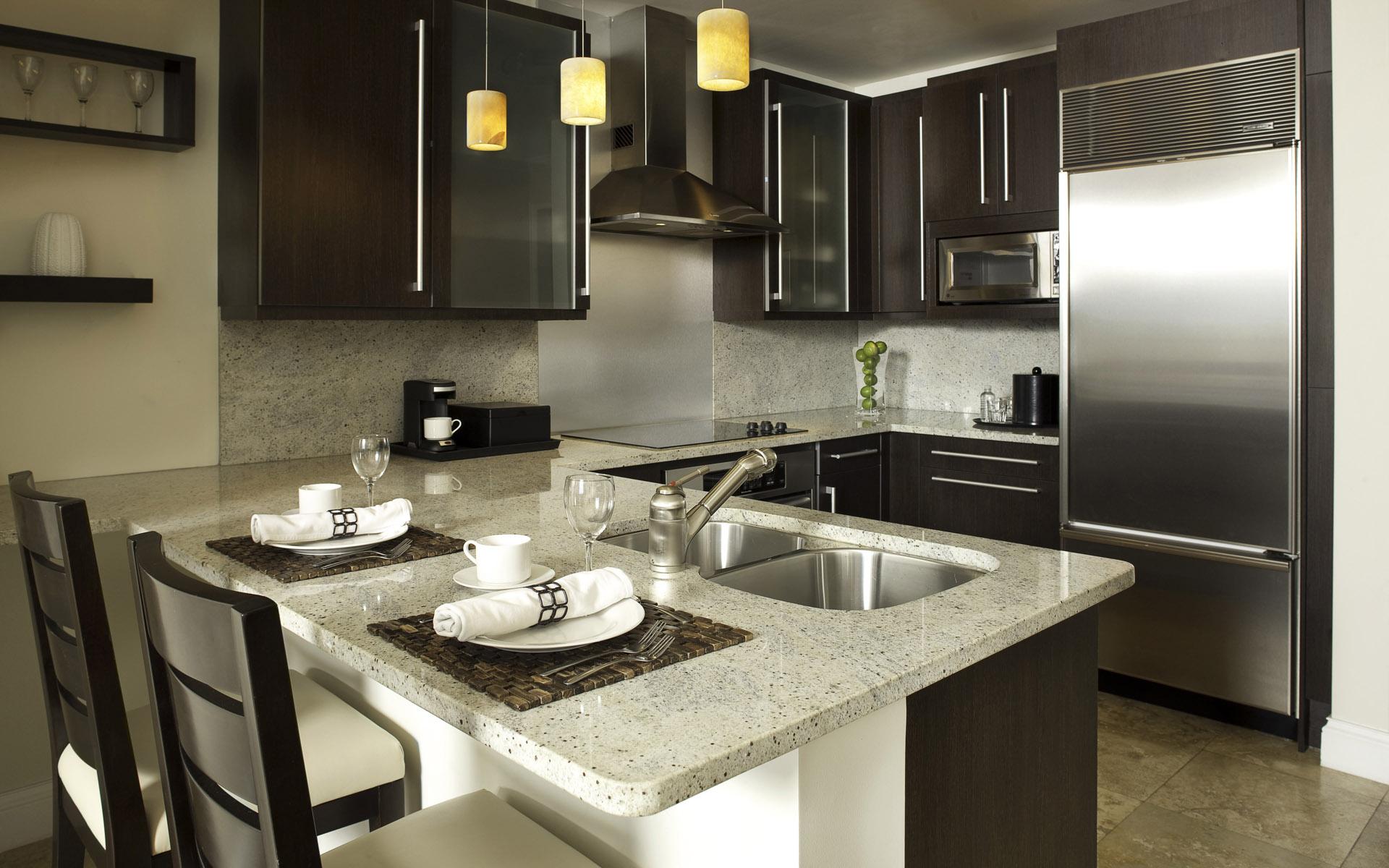 Kitchen_designs14 Kitchen designs