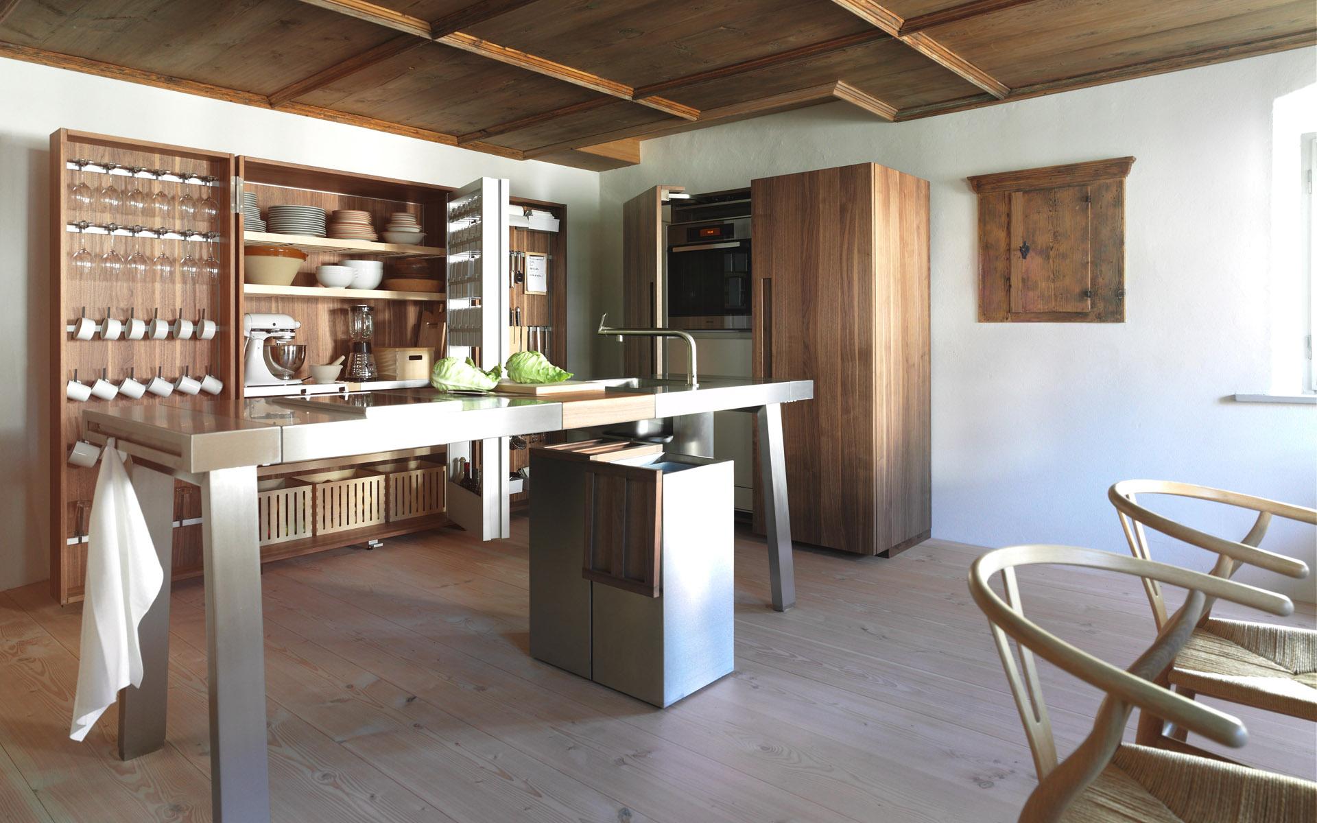 Kitchen_designs44 Kitchen designs