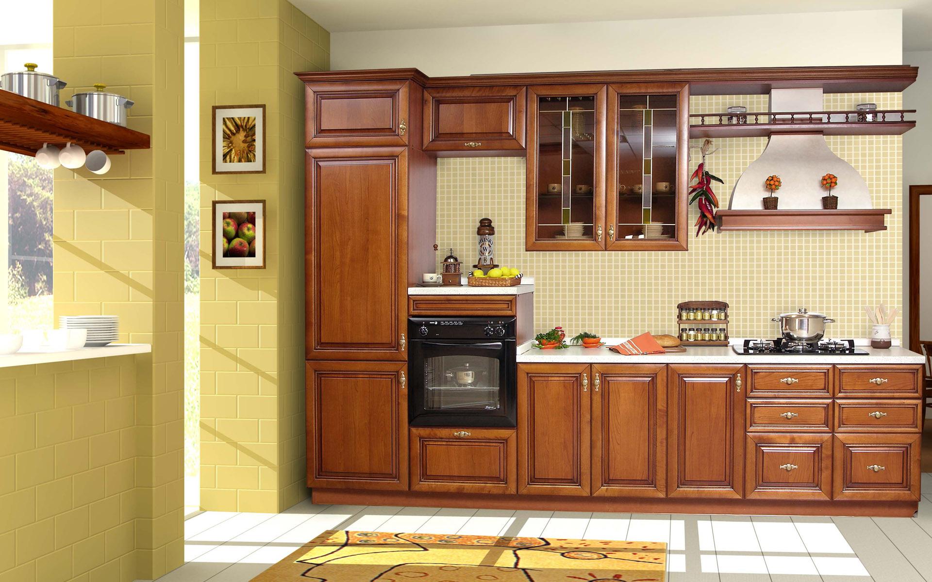 Kitchen_designs59 Kitchen designs