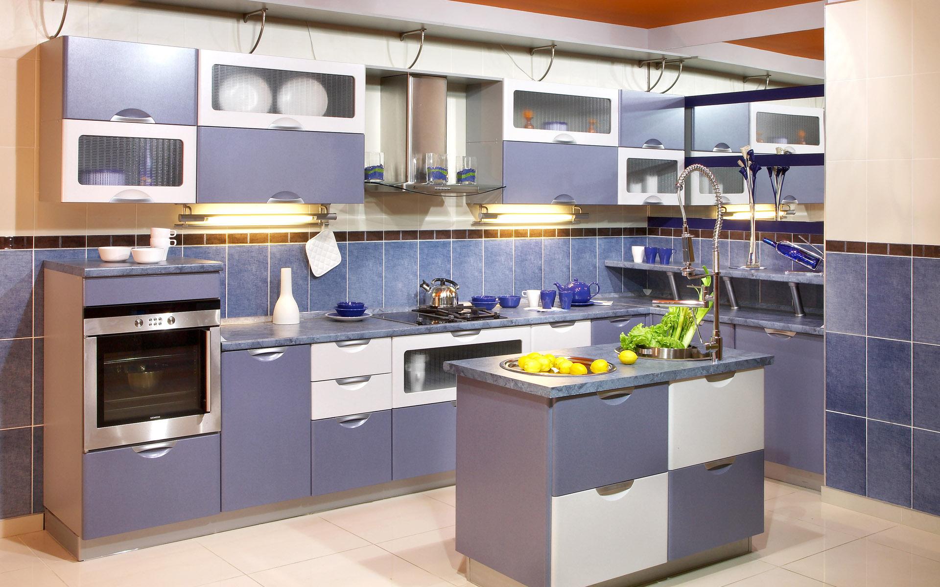 Kitchen_designs66 Kitchen designs