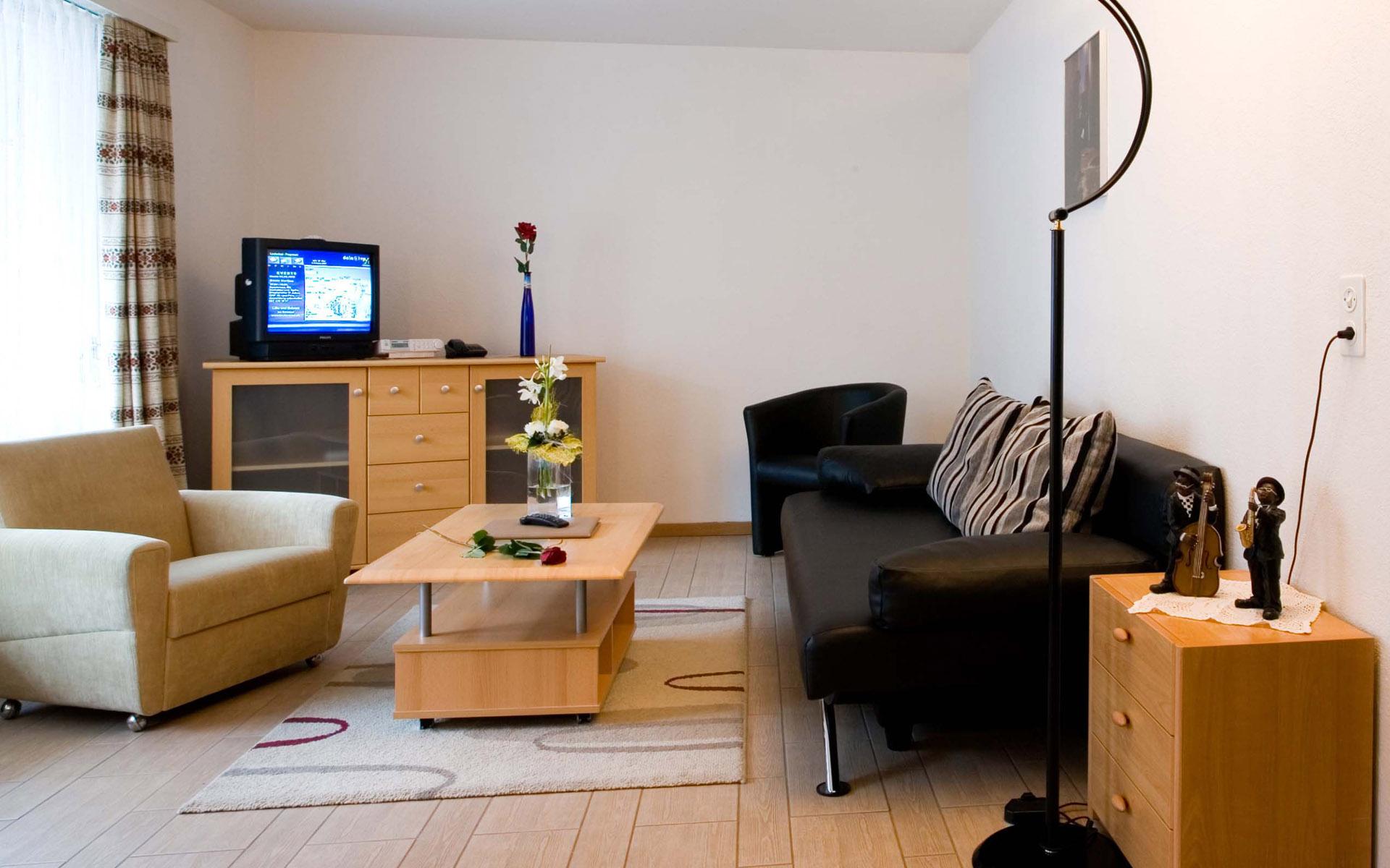 Living Room Furniture Idea Interior Design Ideas