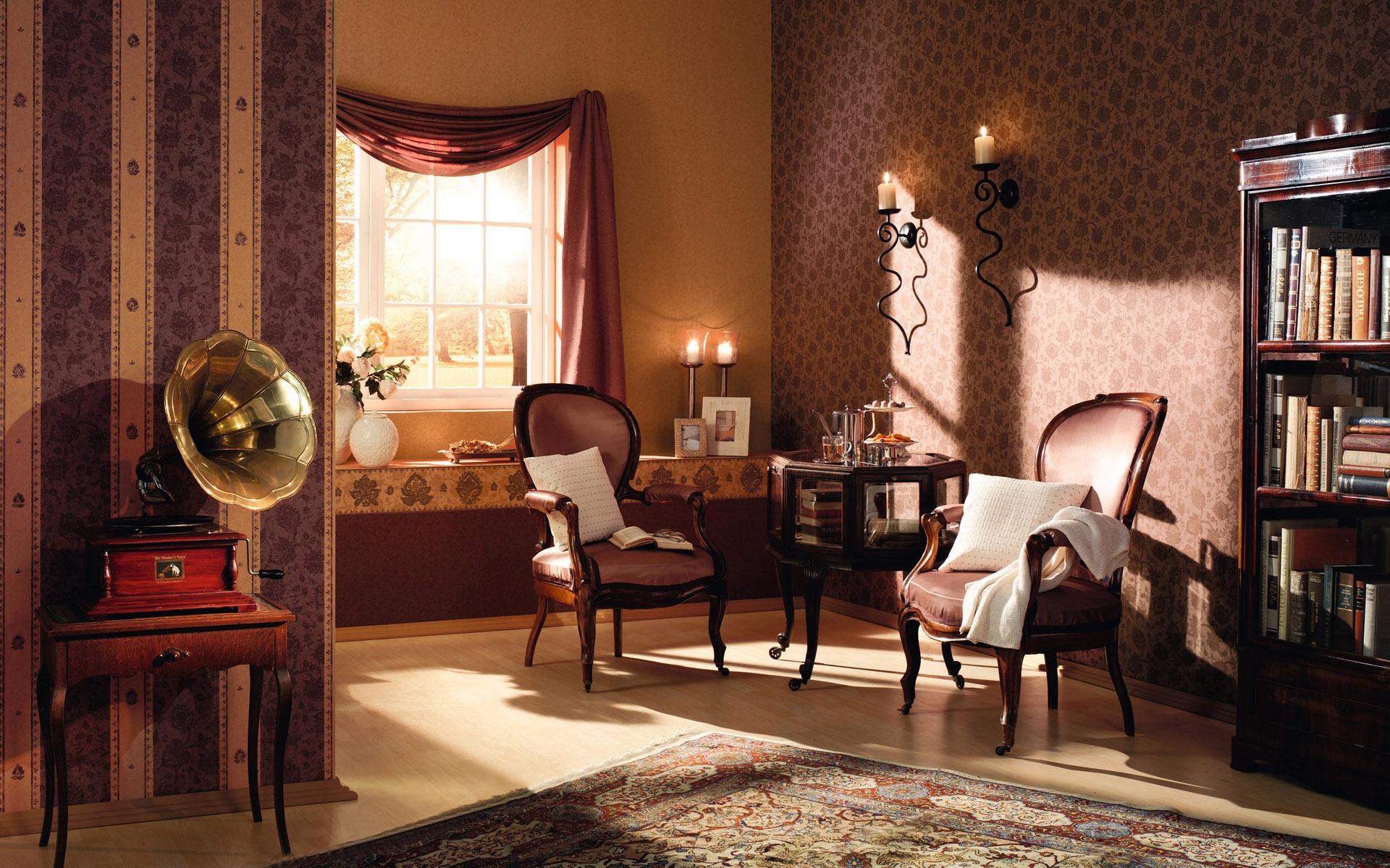 Living_room_interiors7 Living room interior decor