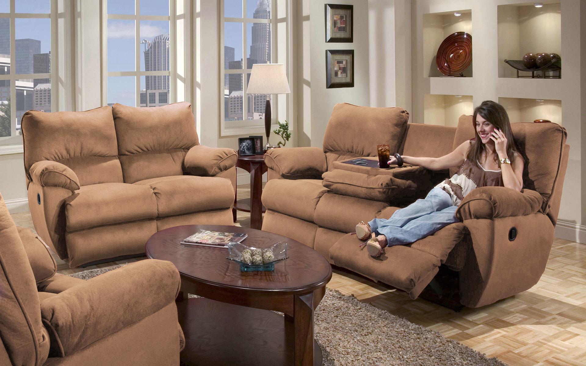 Living_room_luxuious-sofaset Living room luxuious sofaset