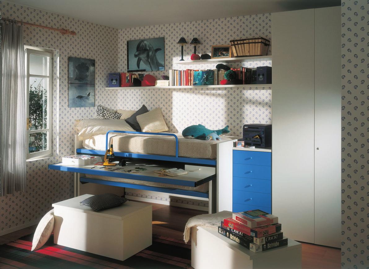 Mates-Beds-teen-bedroom-interior Mates Beds teen bedroom interior