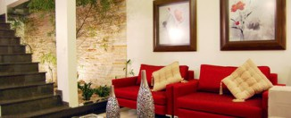 Paintings decor