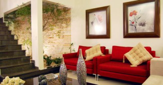 Paintings decor