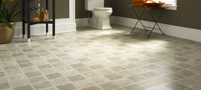 Sheet-Vinyl-Flooring Floor design Ideas