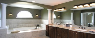 bathroom Lighting Options