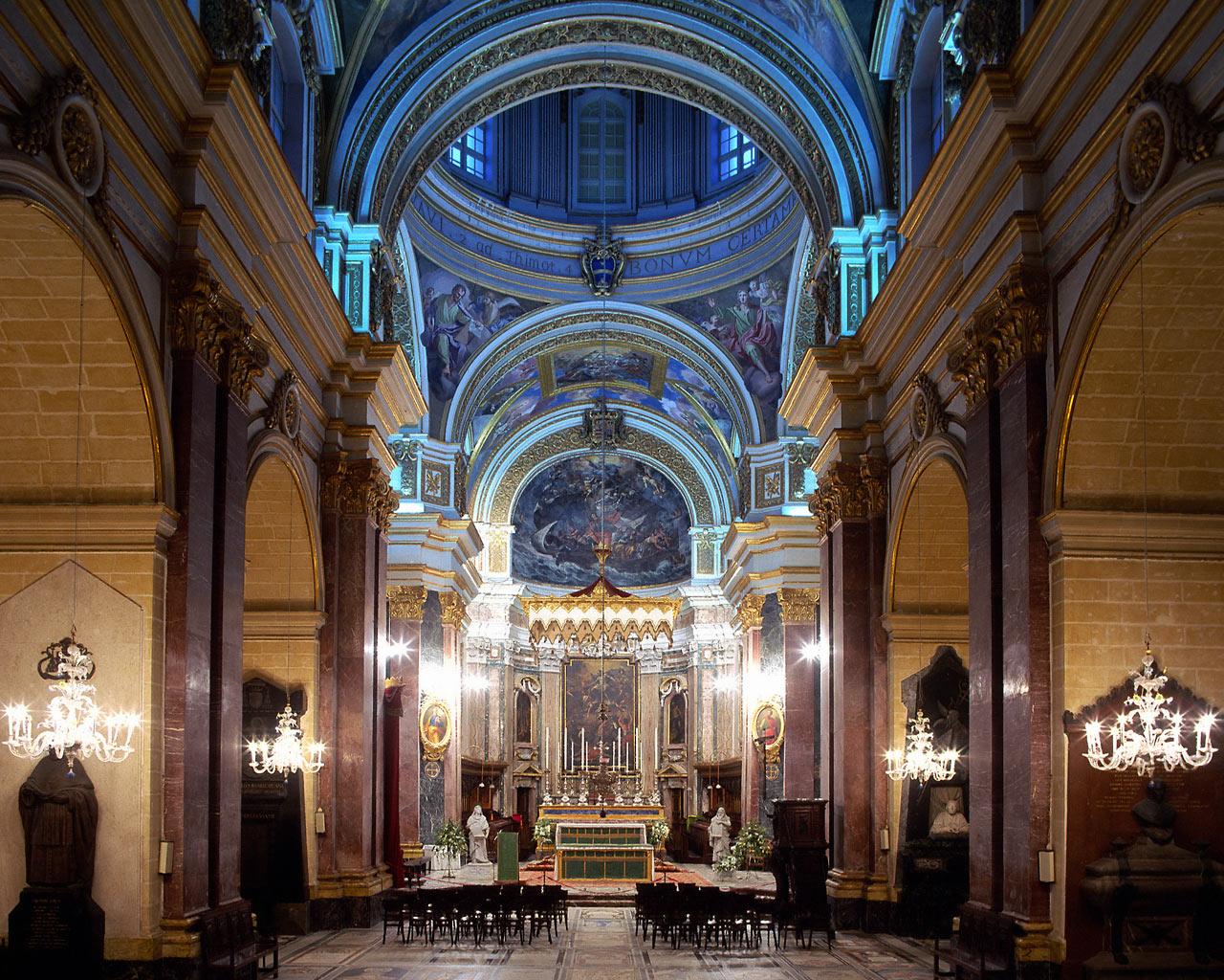 church-interiors church interiors