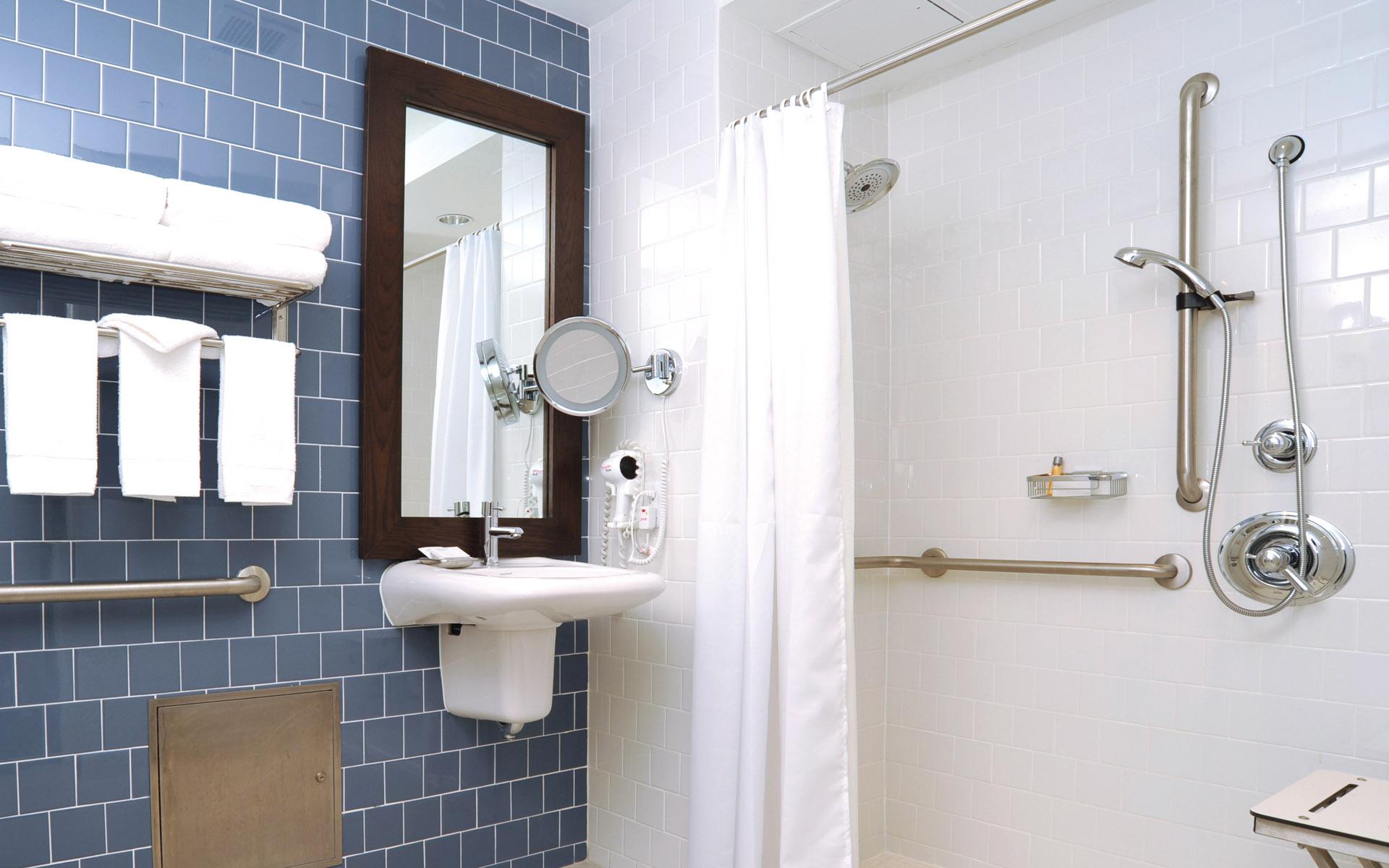 contemporary-Bathroom_designs-idea1 contemporary Bathroom designs idea