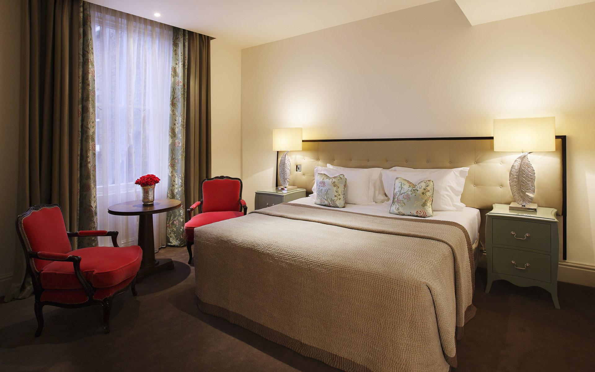 contemporary-bedroom-design-idea contemporary bedroom design idea