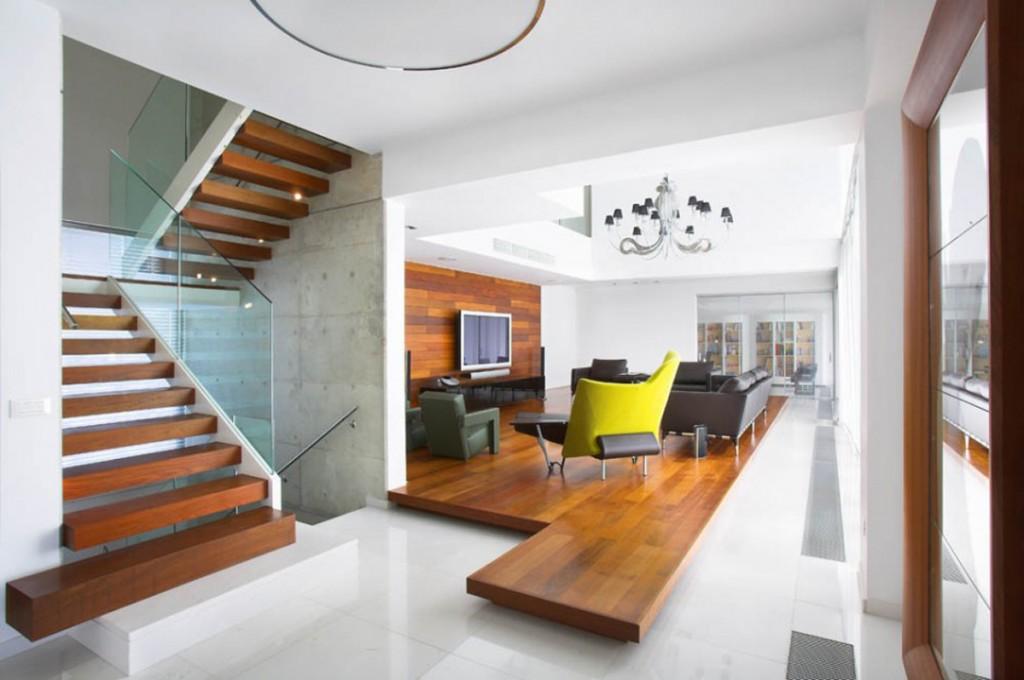 Interior Designing with Contemporary Style | Interior design ideas