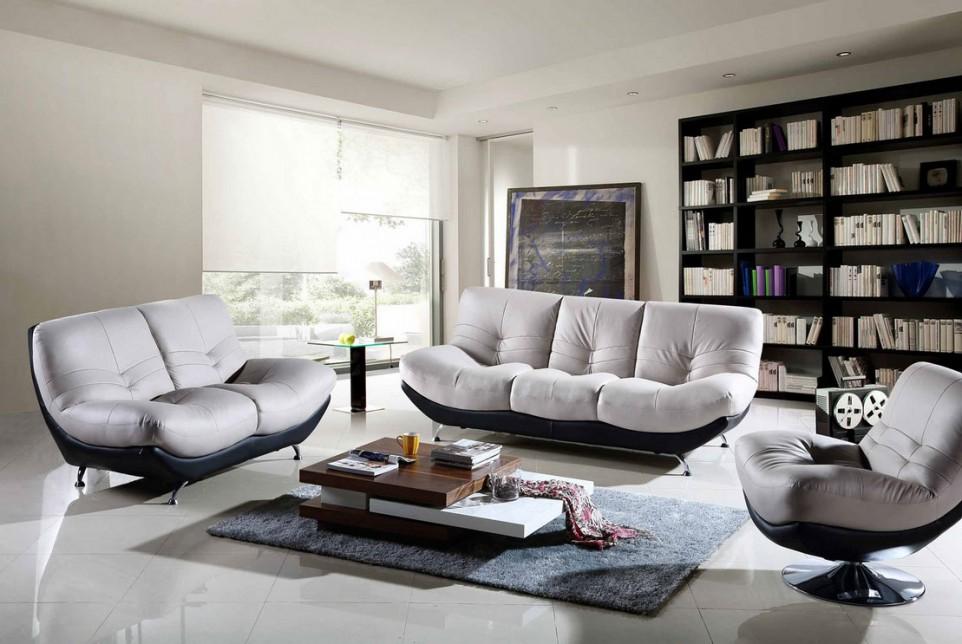 contemporary interiors furniture