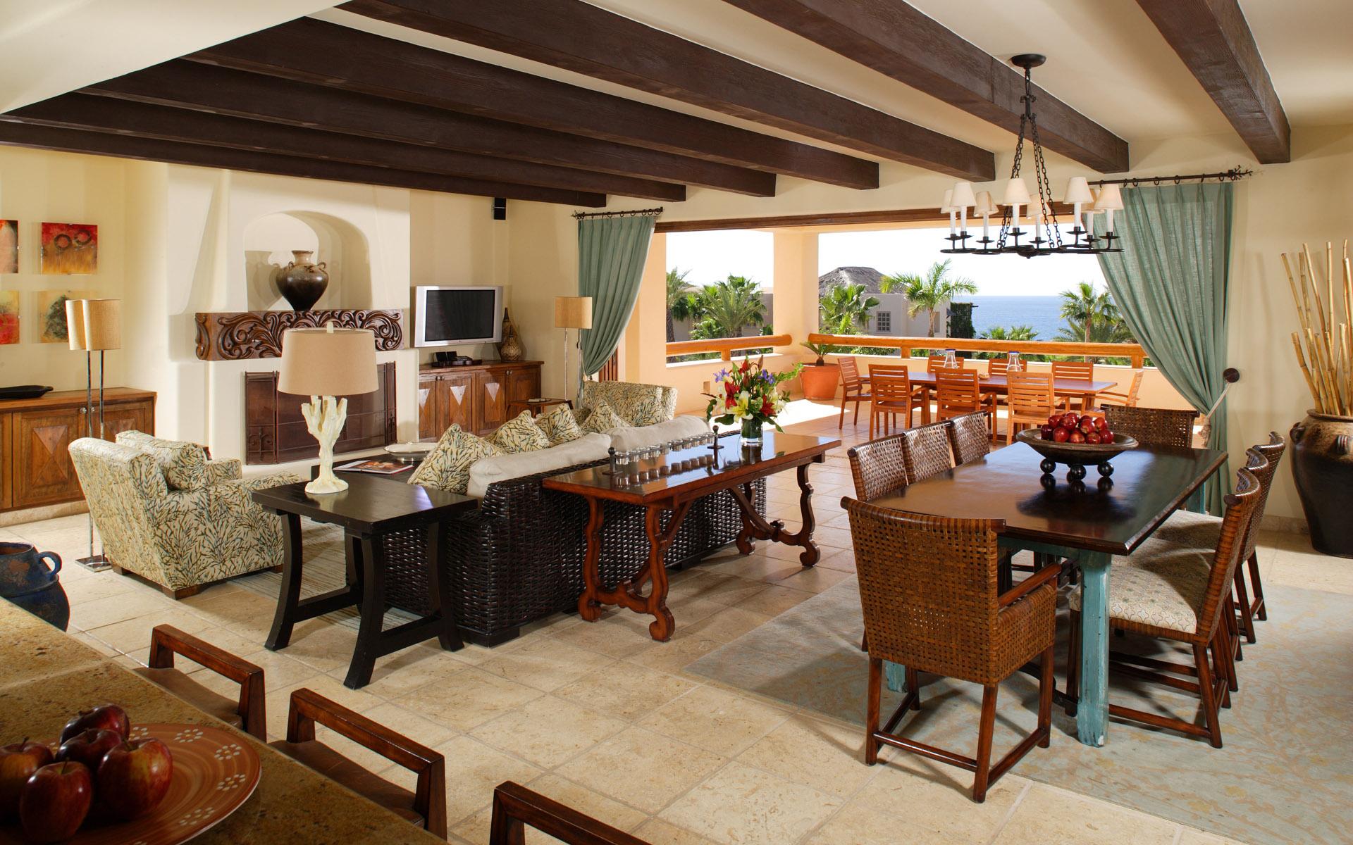 dining-cum-Living_room_idea dining cum Living room idea