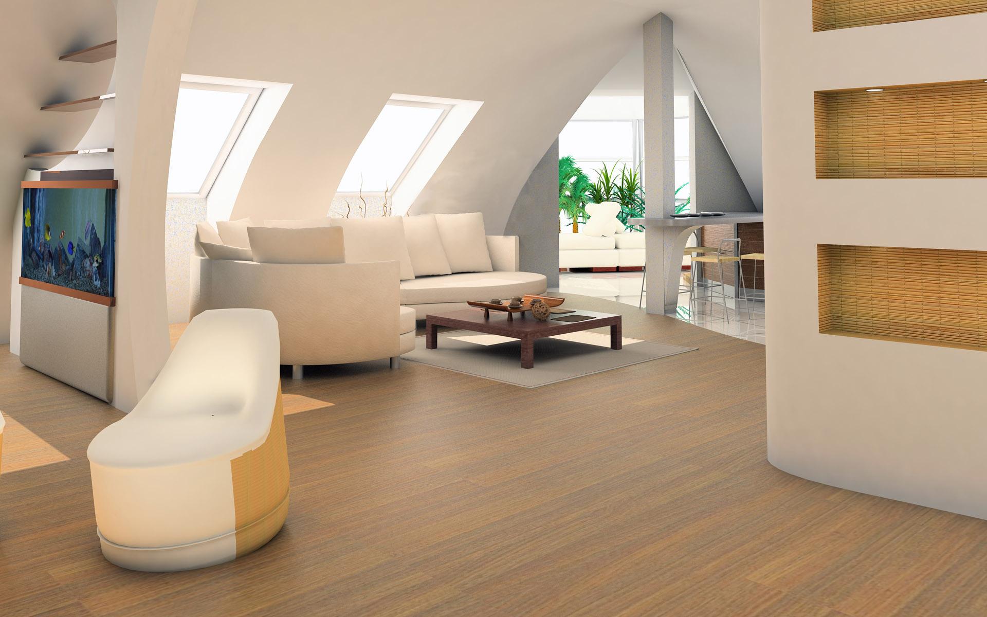 Drawing Room Decoration Ideas Interior Design Ideas