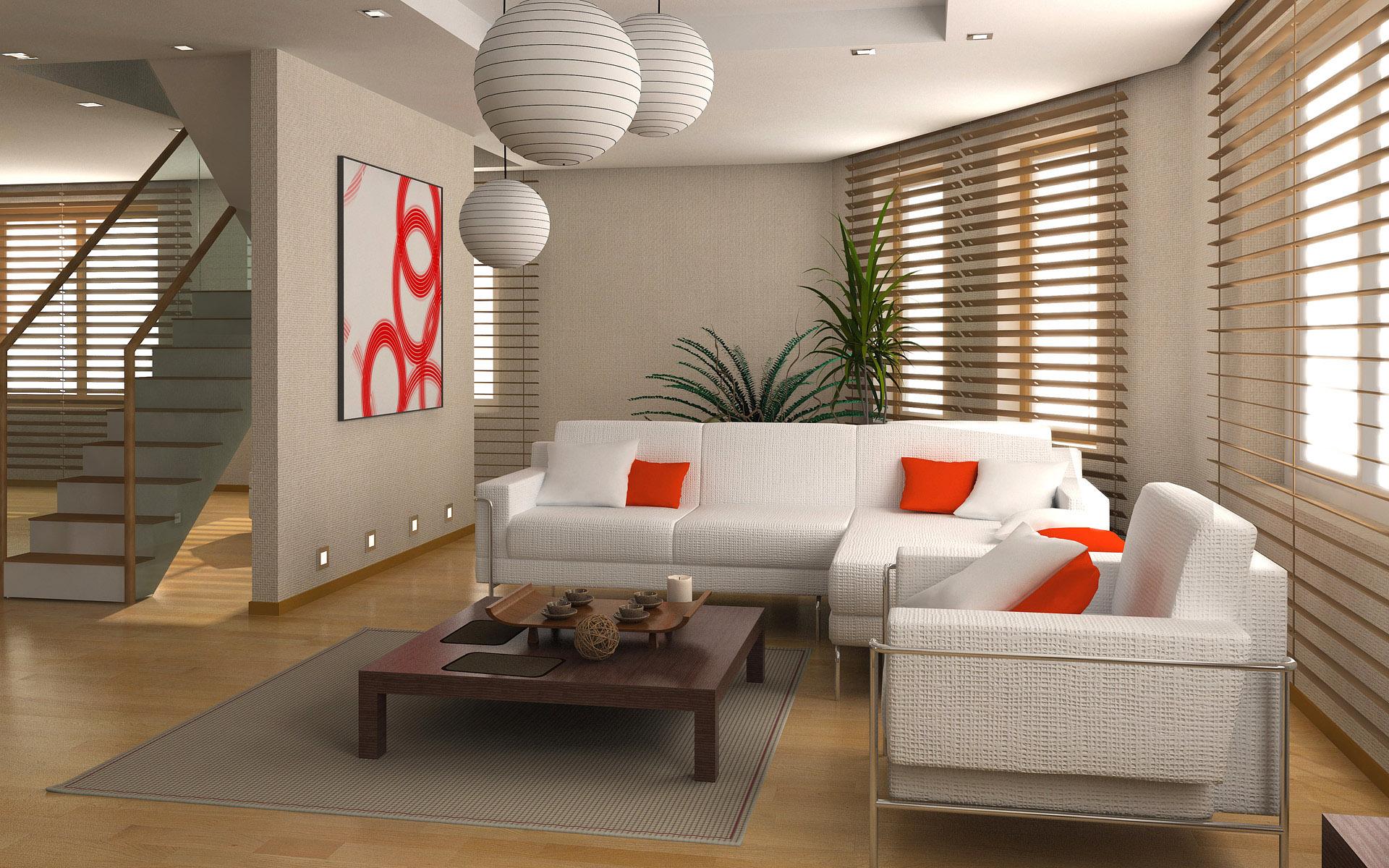 drwaing-room-ideas2 drwaing room ideas