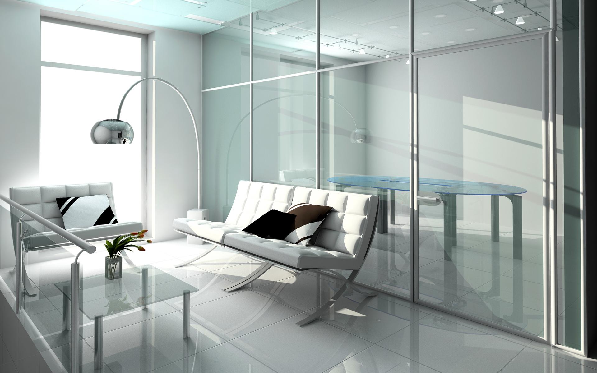 drwaing-room-ideas9 drwaing room ideas