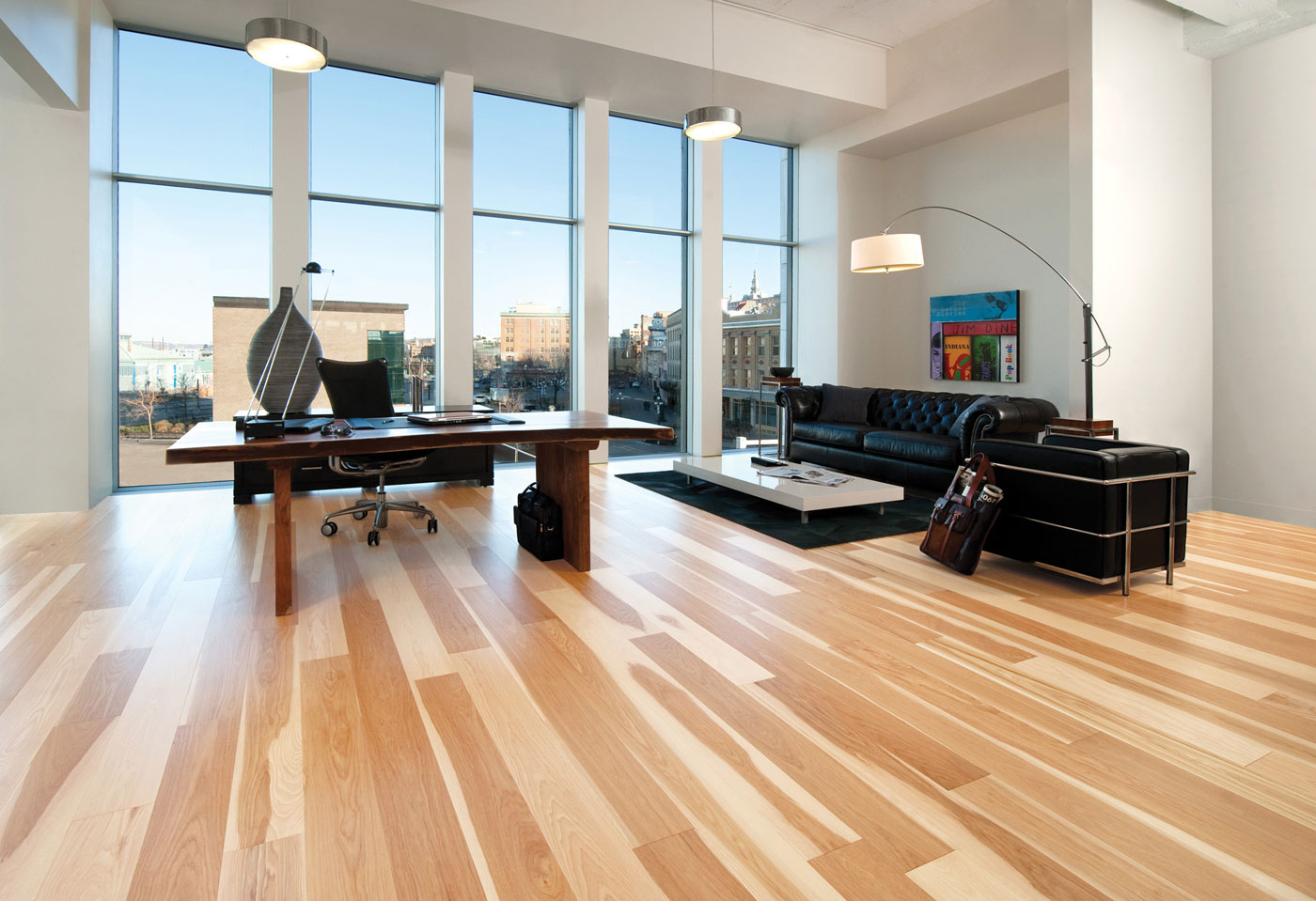 hardwood-flooring Floor design Ideas