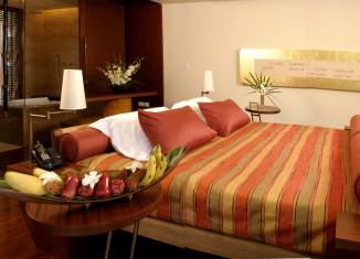 home decoration - bedroom decoration