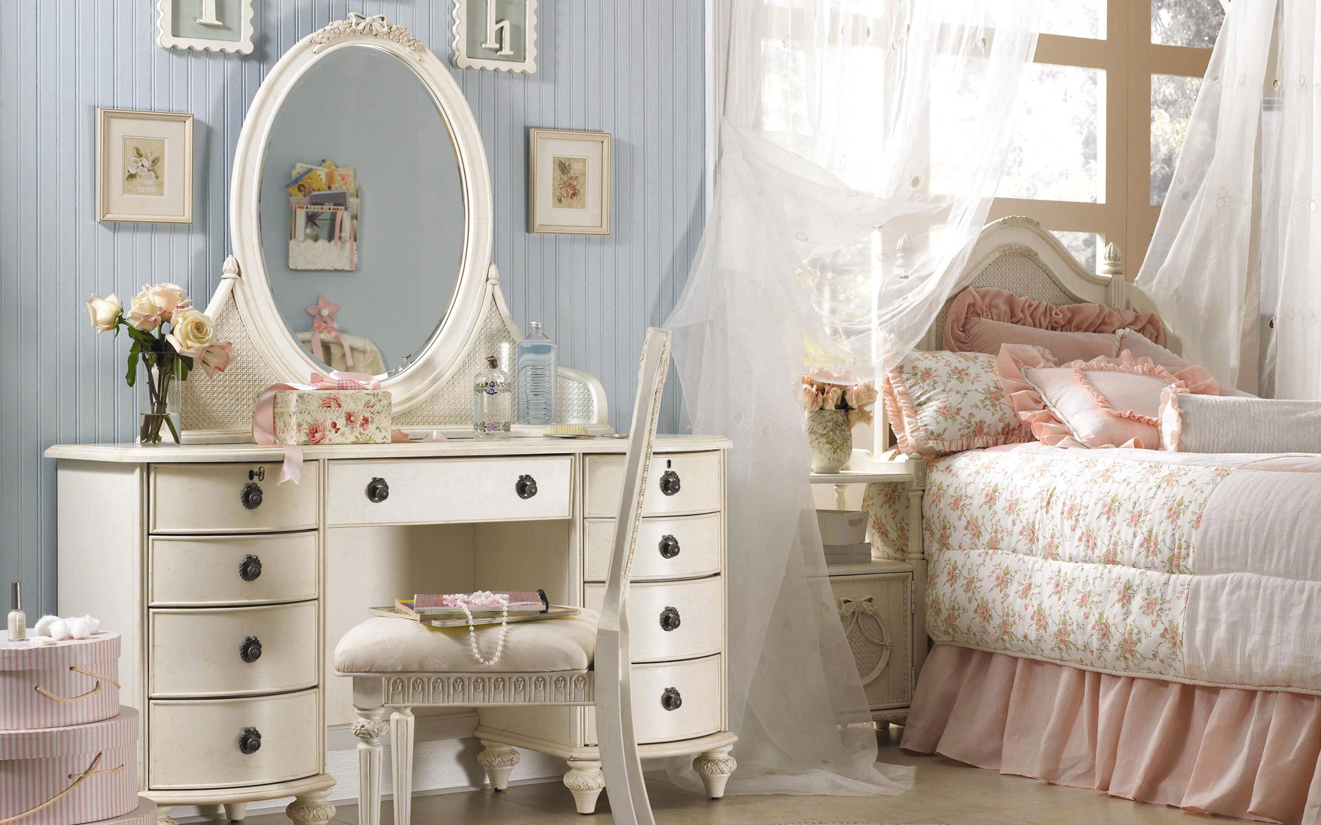 home-decoration341 home decoration - bedroom idea