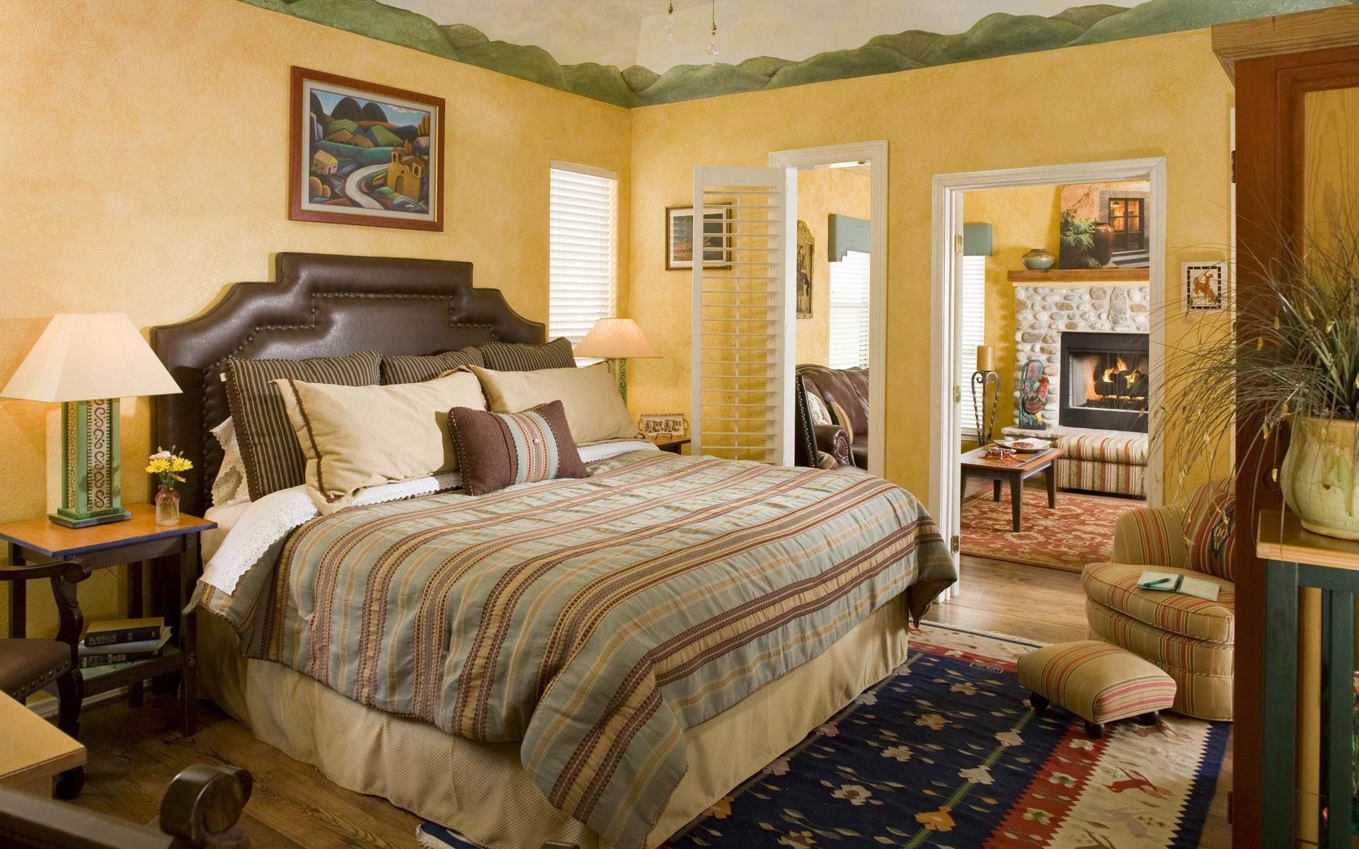 home-decoration378 home decoration