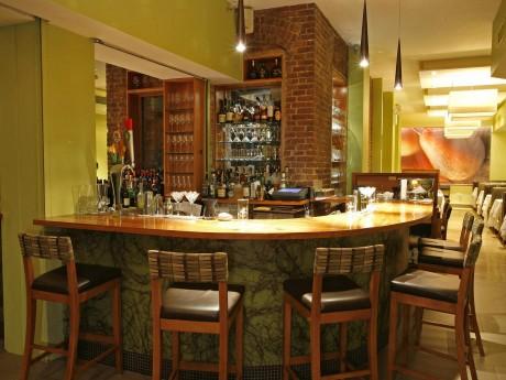 Design Ideas Living Rooms Residents Househome Design Home Design Ideas