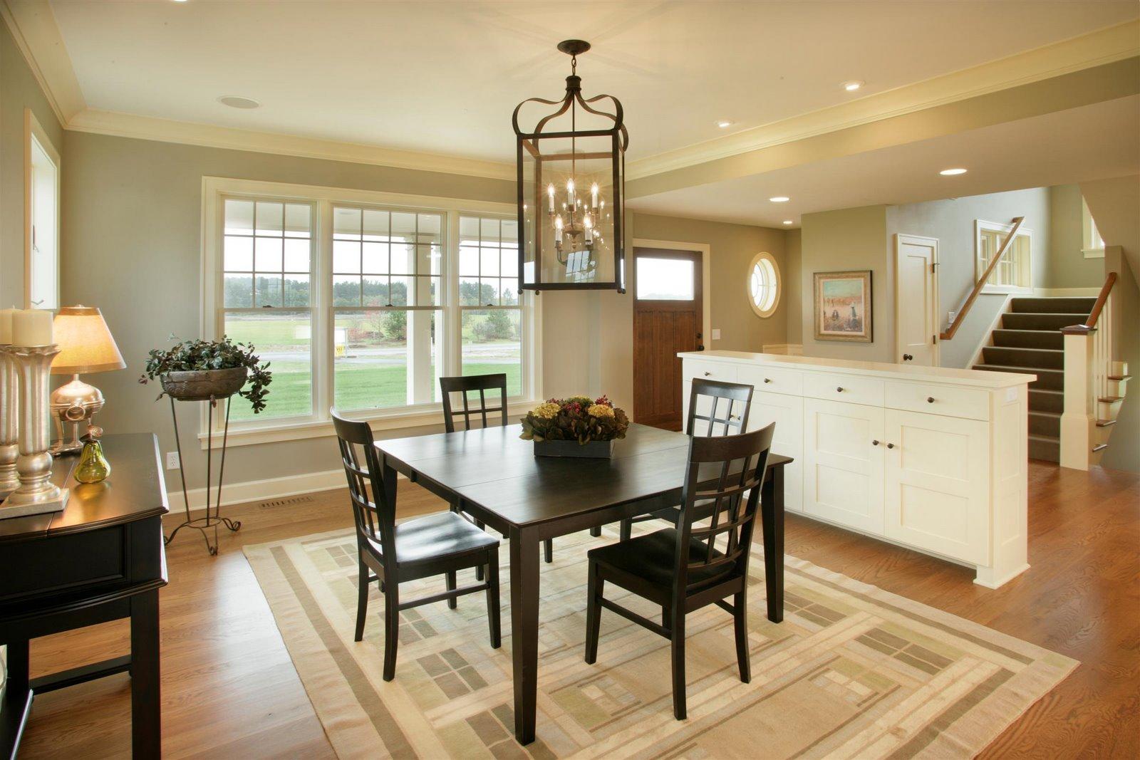 interior-design-diy Breaking Down the House: Tips for Successful DIY Interior Design