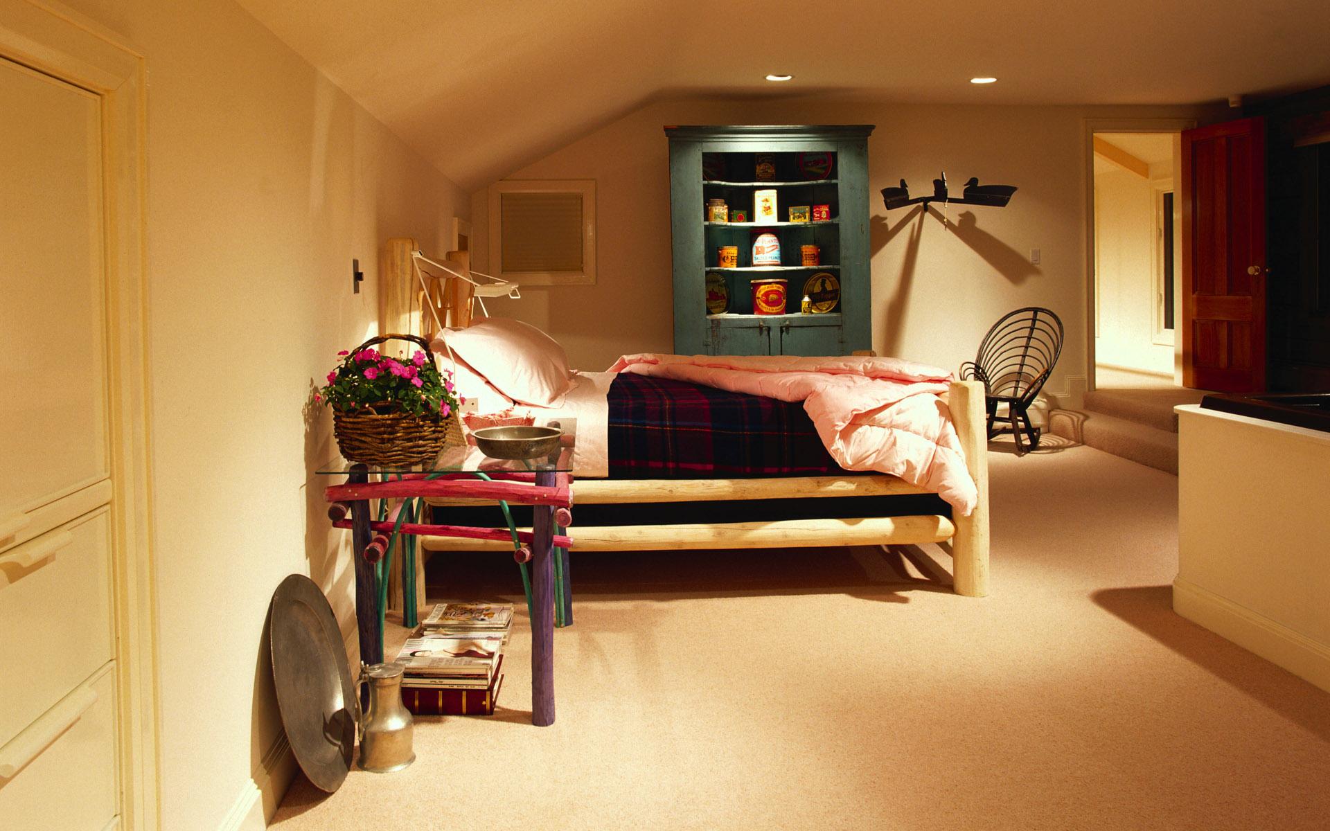 kids-bedroom kids bedroom