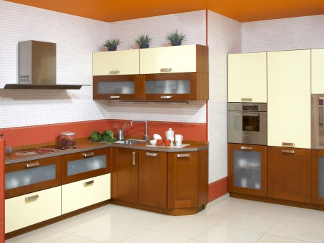 Cabinet Design On Kitchen Cabinets Design Interior Design Ideas