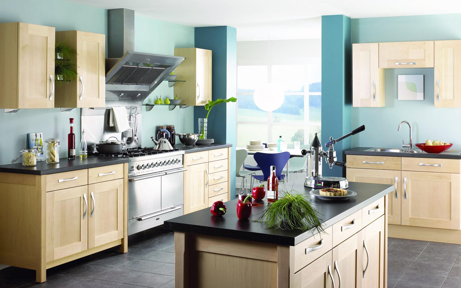 kitchen-design-idea kitchen design idea