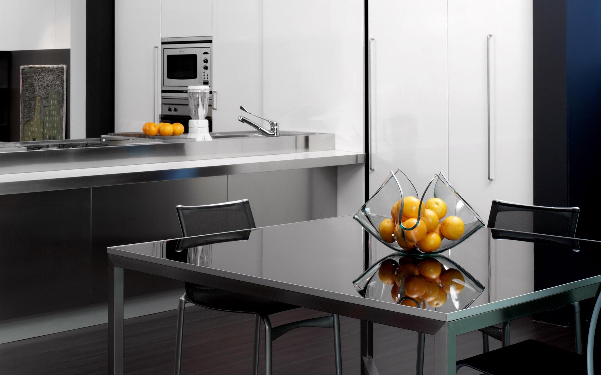 kitchen-design-ideas4 kitchen design ideas