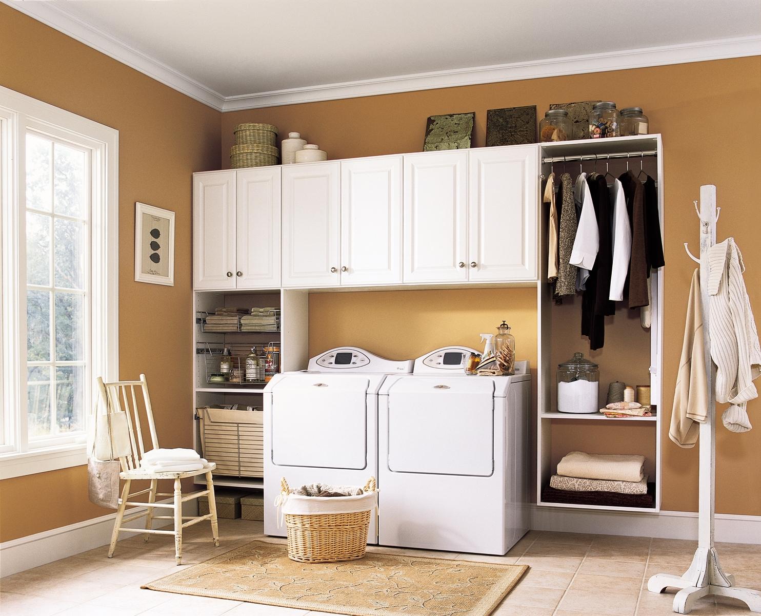 laundry-room-ideas laundry room ideas