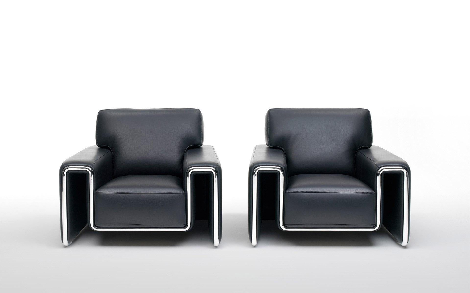 leather-sofa leather sofa