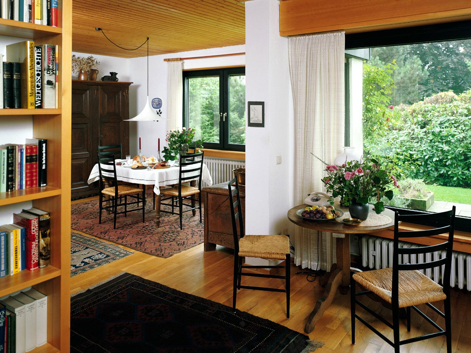 living-room-furniture-idea living room furniture idea