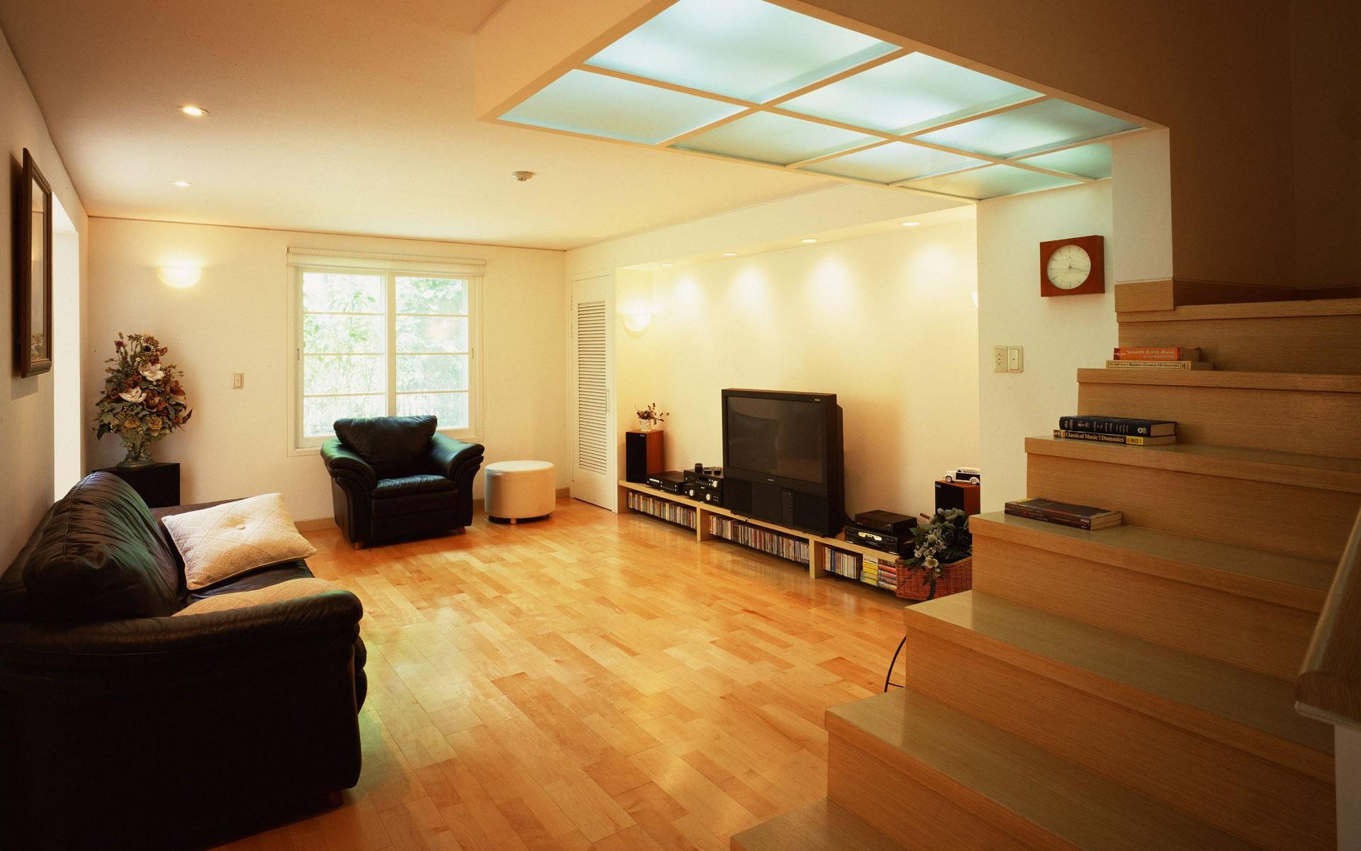 living-room-lighting-ideas living room lighting ideas