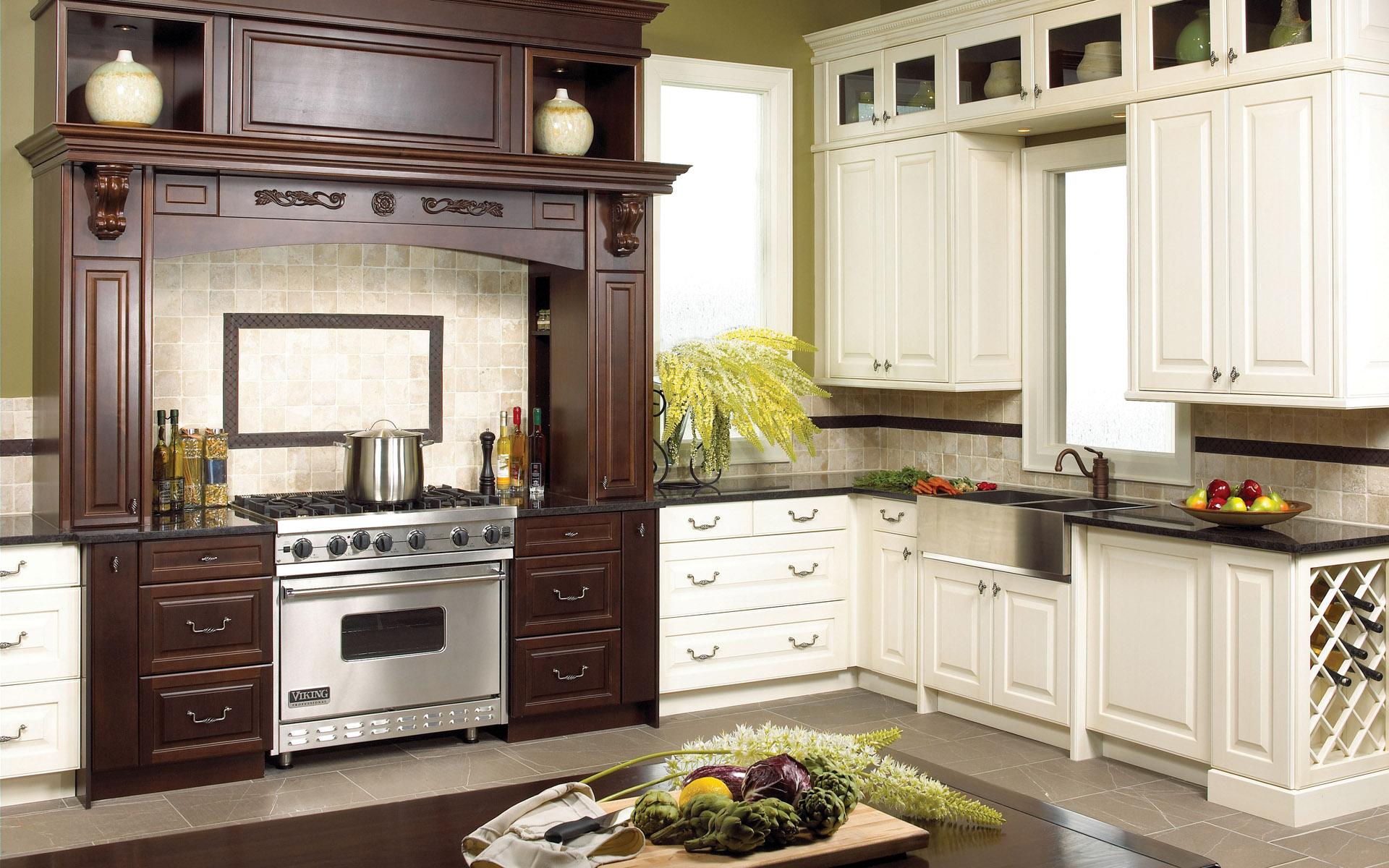 luxurious-Kitchen_interior-design luxurious Kitchen interior design
