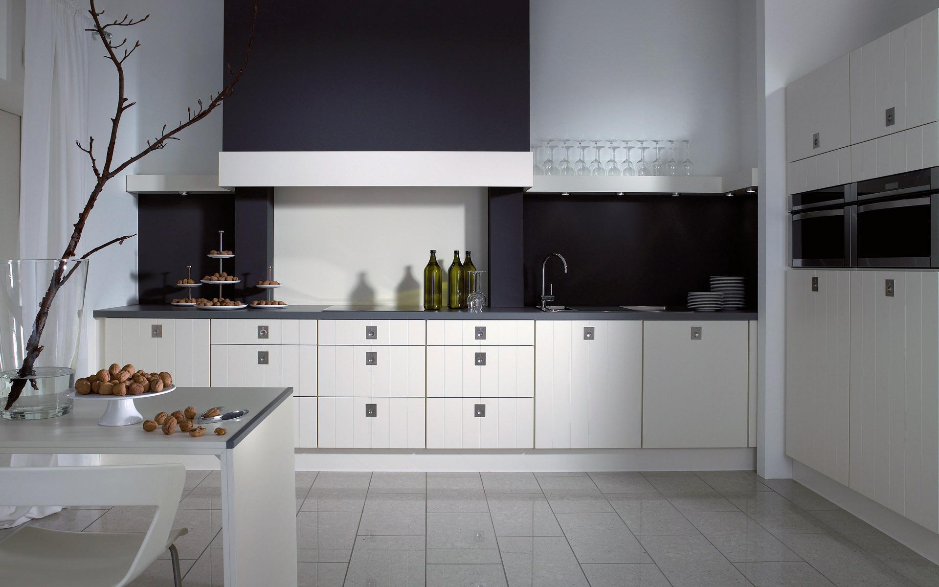 luxurious-kitchen-design-idea luxurious kitchen design idea