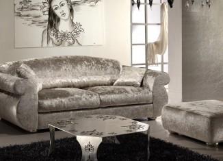 modern living room sofaset