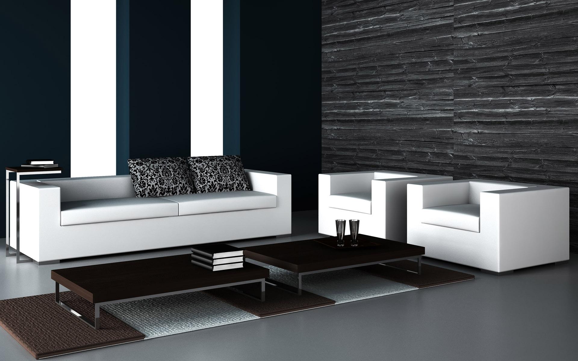 modern-drwaing-room-furniture-idea modern drwaing room furniture idea