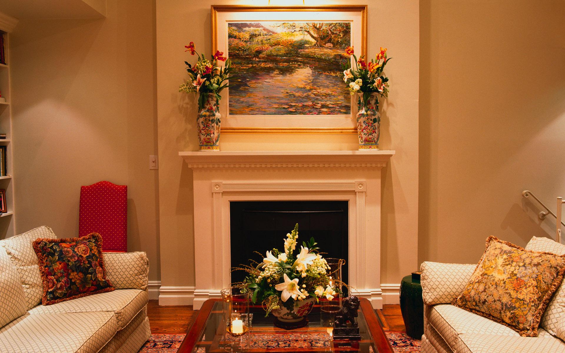modern-living-room-decor-ideas modern living room decor ideas